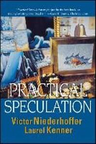 [해외]Practical Speculation