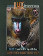 Life, Vol. II