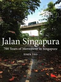 [해외]Jalan Singapura