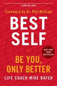 [해외]Best Self (Paperback)