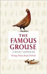 [해외]The Famous Grouse