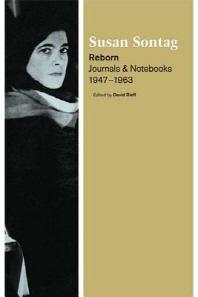 [해외]Reborn (Hardcover)