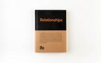 [해외]Relationships
