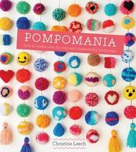 [해외]Pompomania