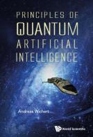 [해외]Principles of Quantum Artificial Intelligence (Hardcover)