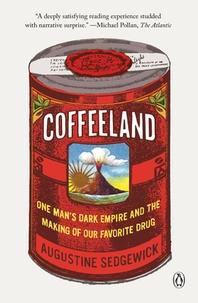 [해외]Coffeeland