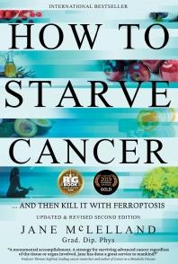 [해외]How to Starve Cancer