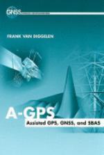[해외]A-GPS Assisted GPS, Gnss and Sbas