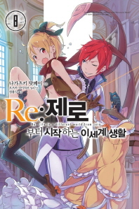 Re: ���κ��� �����ϴ� �̼��� ��Ȱ. 8(��?��(Novel Engine))