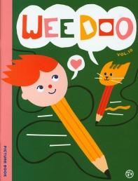위두(WEE DOO)(10호)