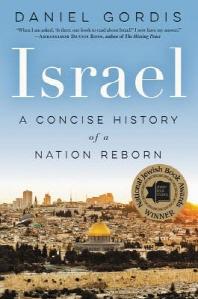 [해외]Israel