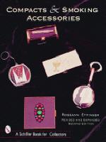 [해외]Compacts and Smoking Accessories