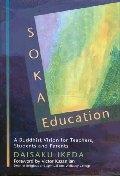 Soka Education