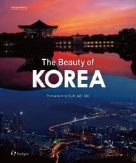Beauty of Korea