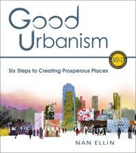 Good Urbanism