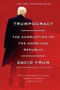[해외]Trumpocracy
