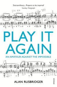 [해외]Play It Again