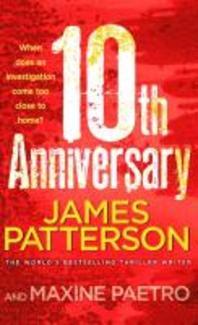 [해외]10th Anniversary (Paperback)