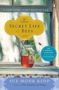 [해외]The Secret Life of Bees
