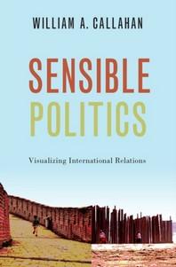 [해외]Sensible Politics