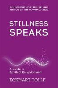 [해외]Stillness Speaks