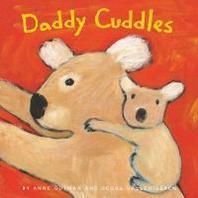 Daddy Cuddles