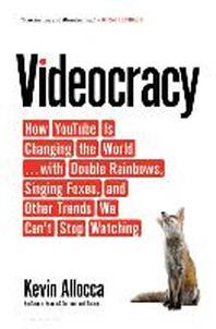[해외]Videocracy (Hardcover)
