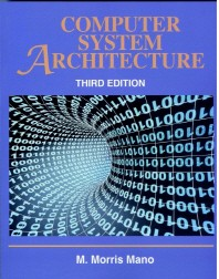 Computer System Architecture(3판)