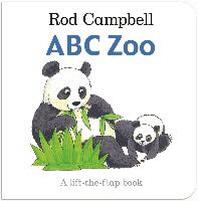 [해외]ABC Zoo