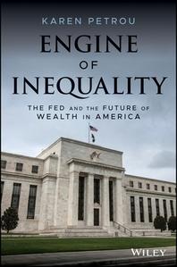 [해외]Engine of Inequality