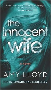 [해외]The Innocent Wife