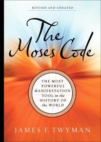 [해외]The Moses Code