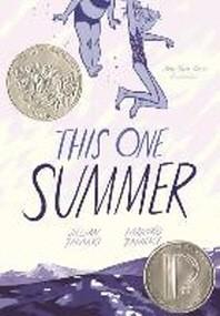 [해외]This One Summer