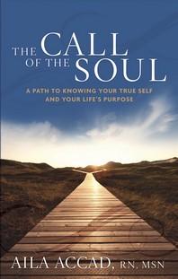 [해외]Call of the Soul (Paperback)