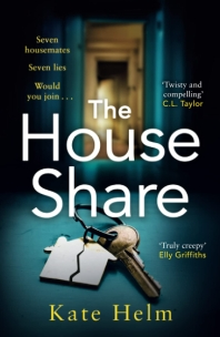[해외]The House Share