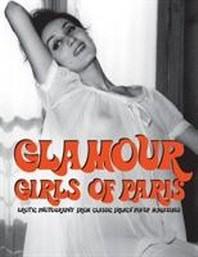 Glamour Girls of Paris