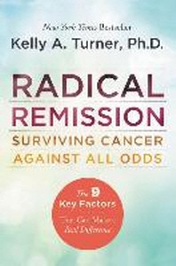 [해외]Radical Remission