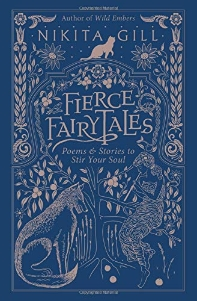 [해외]Fierce Fairytales