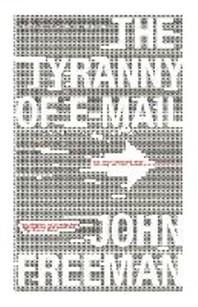 Tyranny of E-mail