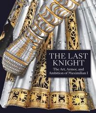 [해외]The Last Knight