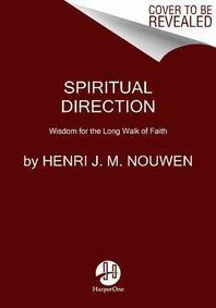 [해외]Spiritual Direction