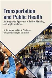 [해외]Transportation and Public Health