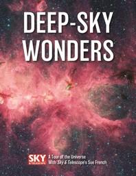 [해외]Deep-Sky Wonders