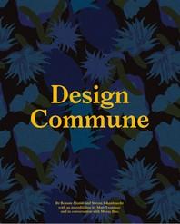 [해외]Design Commune