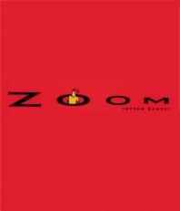 [해외]Zoom