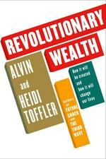 Revolutionary Wealth #
