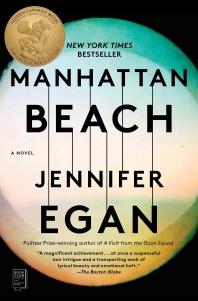 [보유]Manhattan Beach
