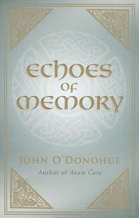 [해외]Echoes of Memory