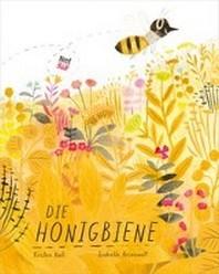[해외]Die Honigbiene