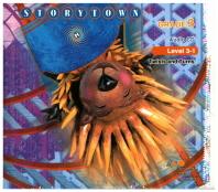 StoryTown Grade. 3-1(전3권)